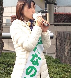 f:id:horitsukiko:20140709190733j:plain