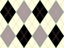 f:id:horitsukiko:20140911133230p:plain