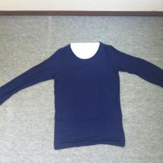 f:id:horitsukiko:20141025152701j:plain