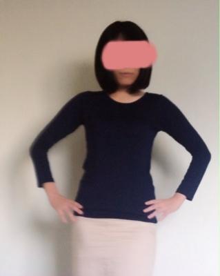 f:id:horitsukiko:20141025165349j:plain