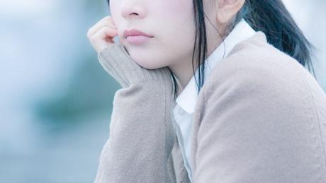 f:id:horitsukiko:20150617145445j:plain
