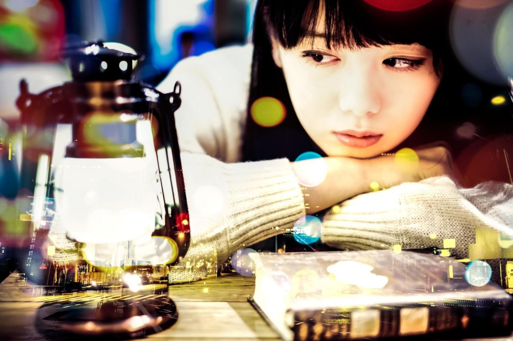 f:id:horitsukiko:20160217154349j:plain