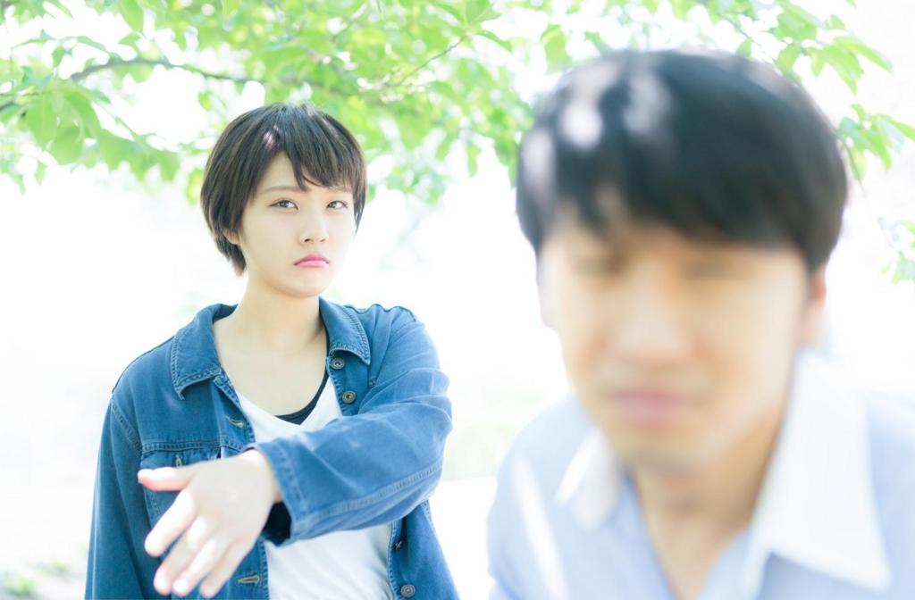 f:id:horitsukiko:20160221104419j:plain