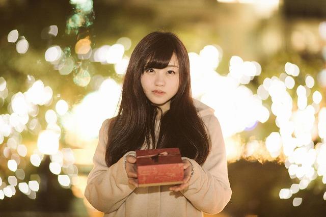 f:id:horitsukiko:20160226205841j:plain