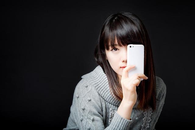 https://www.joshiteku.com/wp-content/uploads/2018/10/20160227153930.jpg