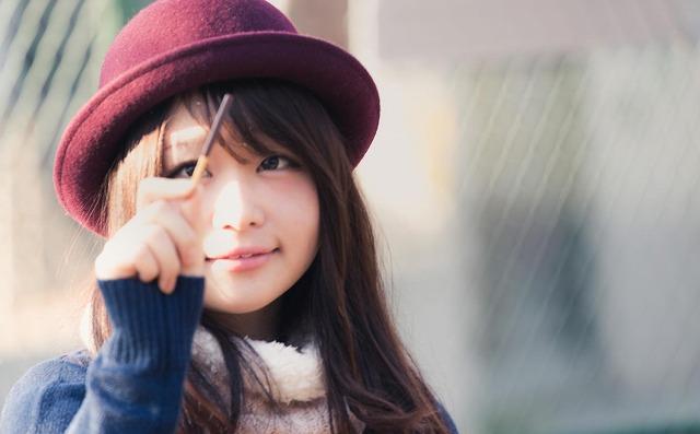 f:id:horitsukiko:20160302112148j:plain