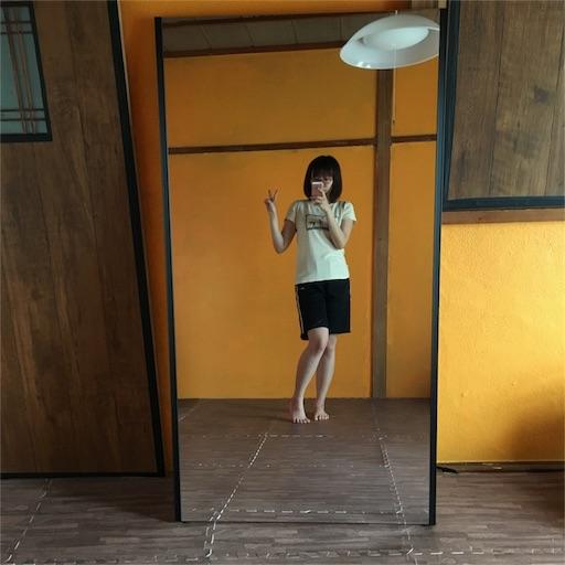 f:id:horitsukiko:20160528151715j:plain