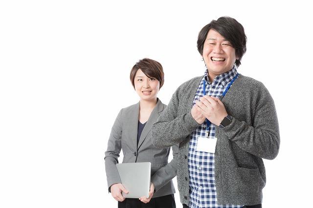 f:id:horitsukiko:20160615182504j:plain