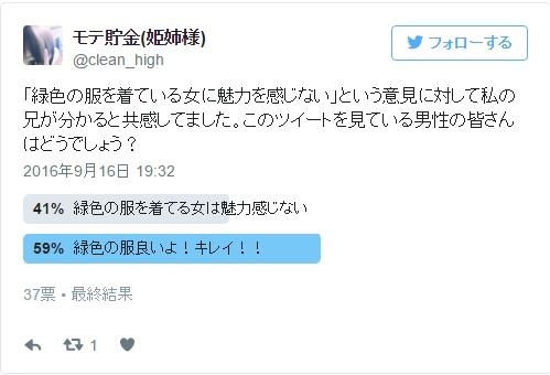 f:id:horitsukiko:20160918202322j:plain