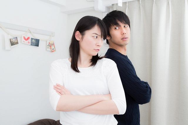 https://www.joshiteku.com/wp-content/uploads/2018/10/20161024115337.jpg