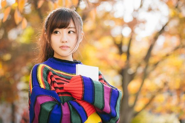 f:id:horitsukiko:20161230171047j:plain