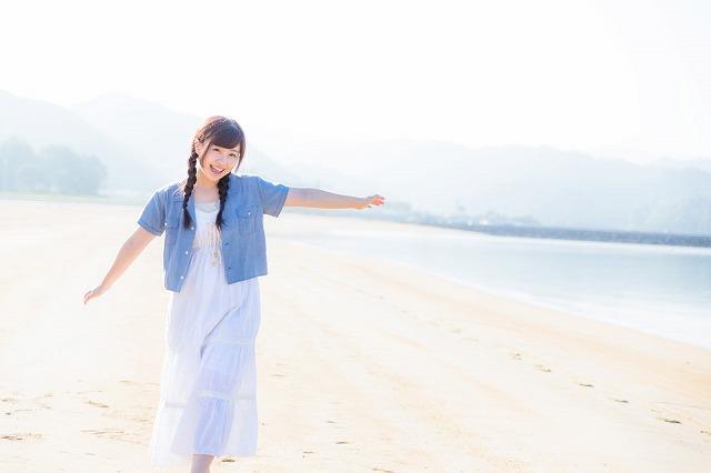 f:id:horitsukiko:20170325153316j:plain