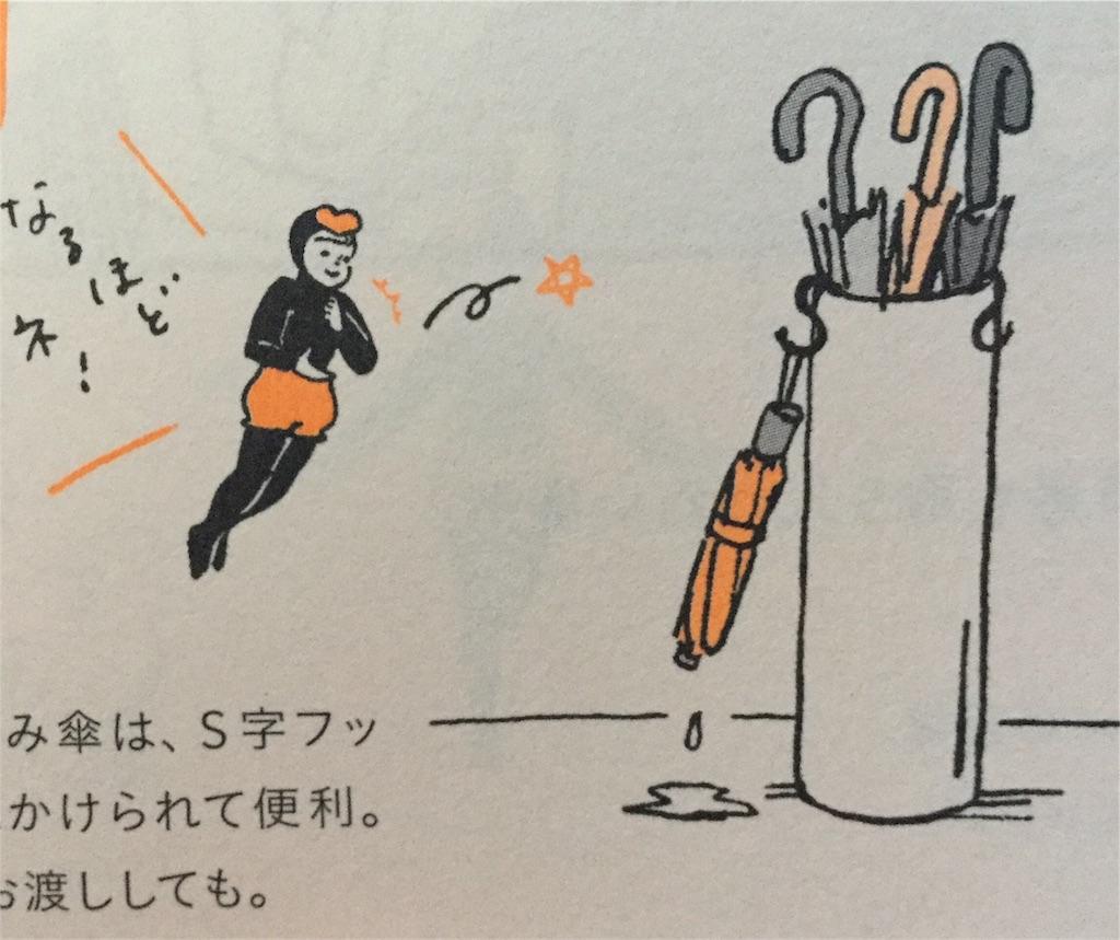 f:id:horitsukiko:20170604102513j:image