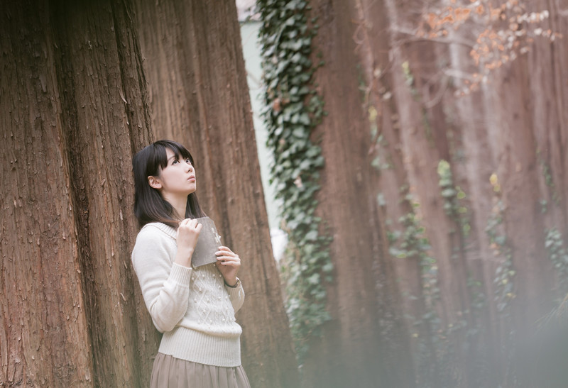 f:id:horitsukiko:20171214100628j:plain