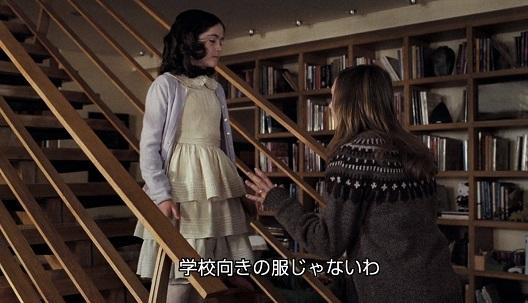 f:id:horitsukiko:20180105120428j:plain