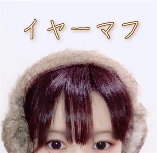f:id:horitsukiko:20180112130356j:image