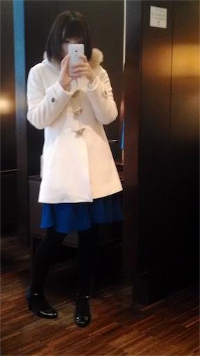 f:id:horitsukiko:20180119211715j:plain