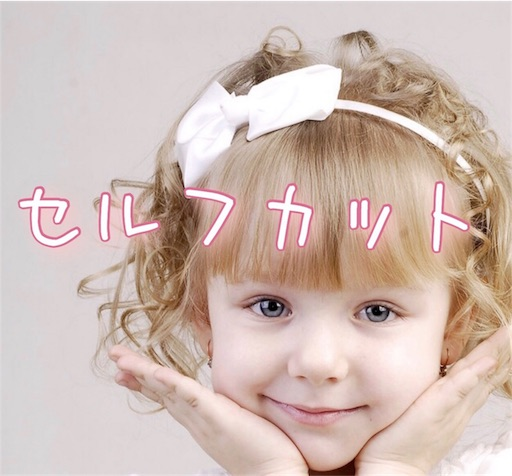 f:id:horitsukiko:20180129142426j:image