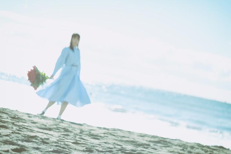 f:id:horitsukiko:20180209093511j:plain
