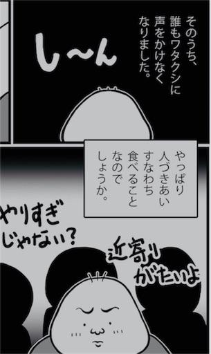 f:id:horitsukiko:20180210225847j:image