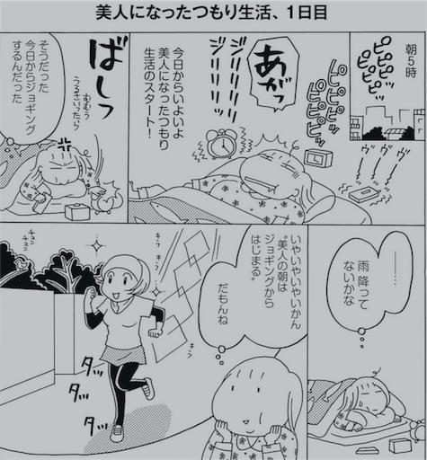 f:id:horitsukiko:20180326164921j:plain