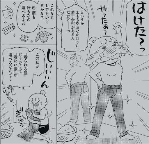 f:id:horitsukiko:20180326171151j:plain