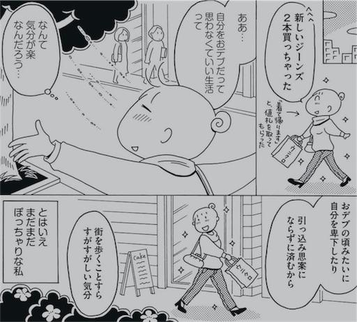 f:id:horitsukiko:20180326172112j:plain