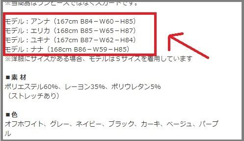 f:id:horitsukiko:20180405220425j:plain
