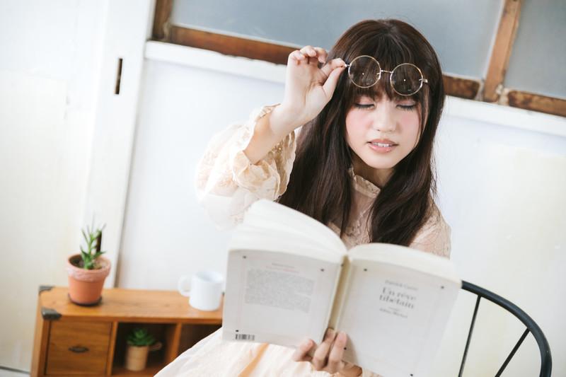f:id:horitsukiko:20180504160033j:plain