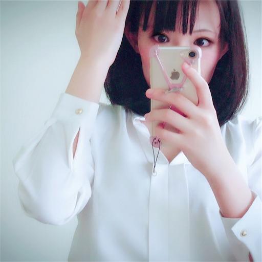f:id:horitsukiko:20180513203917j:plain