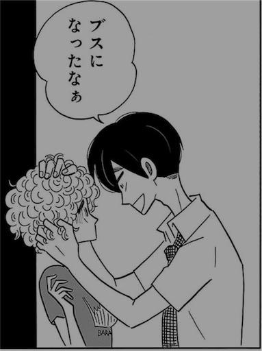 f:id:horitsukiko:20180524181805j:image