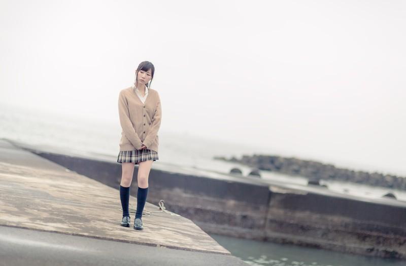f:id:horitsukiko:20180624183229j:plain