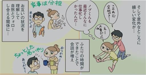 f:id:horitsukiko:20180725083700j:image