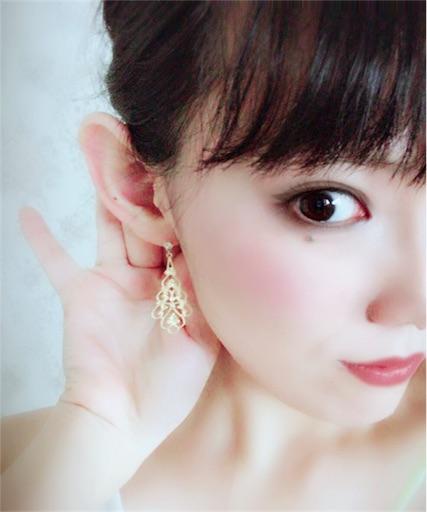 f:id:horitsukiko:20180923184046j:plain