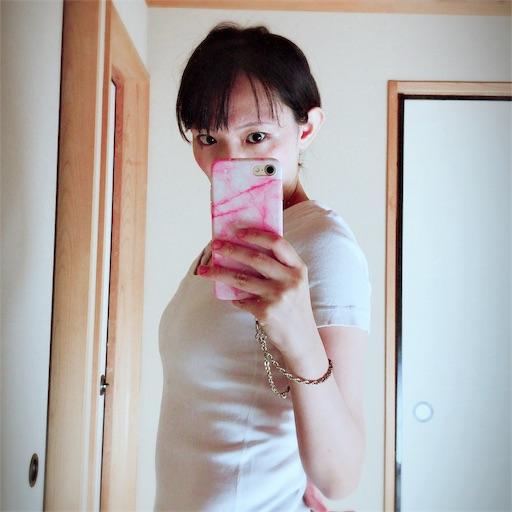 f:id:horitsukiko:20181013191502j:image